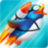 icon Learn 2 Fly 2.8.0