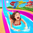icon Uphill Rush 2.48.4