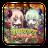 icon jp.cloverlab.yurudora 01.75.05