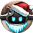 icon Battle Camp 5.2.0