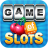 icon Game of Slots 1.17