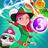 icon Bubble Witch Saga 3 7.1.17