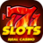 icon Real Casino Slots 4.0.108