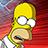 icon Simpsons 4.47.0