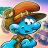 icon Smurfs 1.69.0