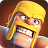 icon Clash of Clans 11.49.9