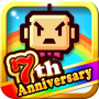 icon ZOOKEEPER