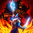 icon Guild of Heroes 1.103.7