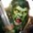 icon Legendary 3.8.4