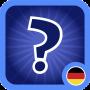 icon Super Quiz Deutsch