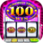 icon Real Vegas Slots 6