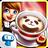 icon br.com.tapps.mycoffeeshop 1.0.55