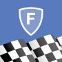 icon Team Formula