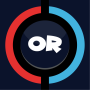icon Would You Rather