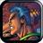 icon Slashers 1.054