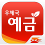 icon com.epost.psf.sdsi