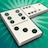 icon com.gamecolony.playdominoes 1.44
