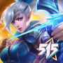 icon Mobile Legends: Bang Bang