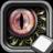 icon Rune Rebirth 1.95