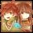 icon Lanota 2.0.8