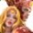 icon Legendary 3.6.7