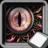 icon Rune Rebirth 1.84