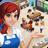 icon Food Street 0.46.4
