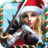 icon Heroes Charge HD 2.1.208