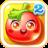 icon Garden Mania 2 3.0.8