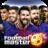 icon FootballMaster 4.8.0