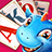 icon Solitaire Story 1.261.0