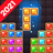 icon Block Puzzle 1.17.5