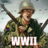 icon Medal Of War : WW2 TPS Action 1.12