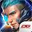 icon ShellFire 1.23