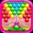 icon Puzzle Bubble Deluxe 34.1.1