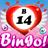 icon Bingo St. Valentine 5.7