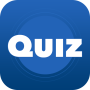 icon Super Quiz