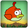 icon Clumsy Bird