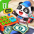 icon com.sinyee.babybus.shopping 8.32.00.00