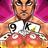 icon com.gameindy.hilo 3.4.250