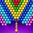 icon Bubble Shooter Mania 1.0.25