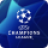 icon Champions League 2.8