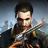 icon Death Invasion : Survival 1.0.21