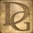 icon Delight Games 3.8