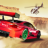 icon com.speedwaydriftinggame 1.1.1