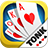 icon Tonk 15.4