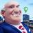 icon Landlord 2.1.4