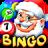 icon Bingo Holiday 1.8.7