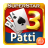 icon SuperStar Teen Patti 21.5