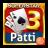 icon SuperStar Teen Patti 21.5